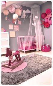 deco pour chambre bebe fille idee decoration chambre bebe fille 102 idaces originales pour votre