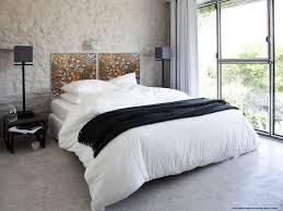 chambre belgique jouet taate reine blanc chevet lit mesure chambres prix synonyme en