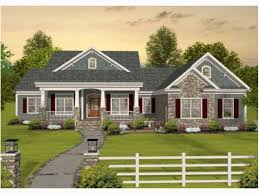 Awesome 1 Story Houses | Architecture-Nice 36 Simple One Story Home Plans Design 21 House Home Design Modern Storey Designs Baby Nursery 1 Story House Stylishly Beautiful With Front And Back Porches Homes Cool Country Contemporary Best Idea One Designs Plan New Craftsman Style View Victorian Floor 3 Clarissa 11 Single Elevation Ontyhouseplanswithporches Beauty Of Single Homes Kerala Model