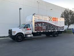 Team Lownstein Box Truck Wrap - Paradise Wraps Midway Ford Truck Center New Dealership In Kansas City Mo 64161 Box Wraps Decals Saifee Signs Houston Tx 2013 Ford E350 Cutaway Box Truck Cooley Auto F550 4x4 Custom Solid Base For Expedition Build Updated Van Trucks In Washington For Sale Used 2018 F150 Xlt 4wd Reg Cab 65 At Landers Serving Intertional N Trailer Magazine 2016 F650 And F750 8lug Work Review Refrigerated Vans Models Transit Bush Enterprise Smyrna Ga Straight Las Vegas Beautiful 2000 Non Cdl Cassone Equipment Sales