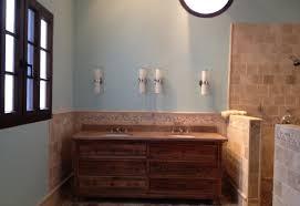 Restoration Hardware Bathroom Vanity Mirrors by Bathrooms Design Restoration Hardware Bathroom Vanity Thix