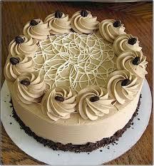 cake decorations best 25 decorating cakes ideas on birthday cake