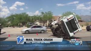 Mail Truck Accident Truck Crash Closes Sthbound Lane Near Laceby The Border Mail Responding To A Multi Car Accident Custom Paper Service Heres More Of What May Be Americas New Fundraiser By Peter Jones So I Collided With Mail Truck Slammed Superfly Autos Part 15 Catches Fire Along Route In Youngstown Us Postal Is Working On Selfdriving Trucks Wired Traffic Accidents Japan Times Involved Afternoon Youtube Shocking Footage Shows Crushing Pedestrians Just In Friday Leaves At Least 2 Injured