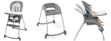 Oxo Seedling High Chair by Top 10 Best High Chair Reviews 2017 Editor U0027s Pick