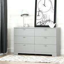 South Shore 6 Drawer Dresser Black by South Shore 6 Drawer Dresser Assembly 00 Summer Breeze White