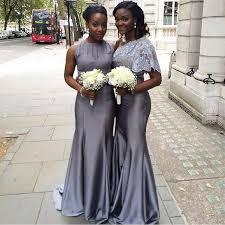 african 2017 2 style fashion mermaid nigerian wedding ceremony