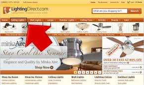 Lighting Direct Coupon Led Light Bulbs Candelabra Base ... Buildcom Smarter Home Improvement Plumbing Lighting Design Awards Lightning Bolt Earrings Mosaic 7 Wide Waverly 3 Light Drum Pendant Wayfair Direct Coupon Code 40 Off Depot Promo Codes Deals 2019 Savingscom Progress Lighting Outlet Coupon Code Shoprite Coupons Where To Buy Roman Shades Cheap Apesurvivalco Your First Purchase Free Shipping Worldwide Vintage Chelsea House Wuzzufco Stand Flash Mount Fitness Direct Shop At Claires F And V Dvisualgco