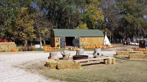 Sunnyside Pumpkin Patch Kansas by 10 Great Pumpkin Patches In Kansas This Fall