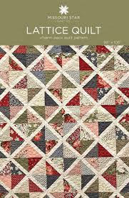 25+ Unique Missouri Star Quilt Pattern Ideas On Pinterest ... Sunflower Barn Quilts Cozy Barn Quilts By Marj Nora Go Designer Star Quilt Pattern Accuquilt Eastern Geauga County Trail Links And Rources Hammond Kansas Flint Hills Chapman Visit Southeast Nebraska Big Bonus Bing Link This Is A Fabulous Link To Many 109 Best Buggy So Much Fun Images On Pinterest Piece N Introducing A 25 Unique Quilt Patterns Ideas Block Tweetle Dee Design Co