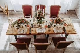 boho style ferchl gärtnerei und floristik