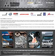 McMahon Truck Centers Competitors, Revenue And Employees - Owler ... Huntersville New Used Buick Gmc Dealership Randy Marion Sage Truck Driving Schools Professional And The Least Appreciated Local Government Service Mpa Student Blogs Movers In St Charles Mo Two Men And A Truck Mooresville Chevrolet Toyota Land Cruiser Charlotte Nc Ameritruck Llc Larson Group Hendrick Motors Of Mercedesbenz Benz Mcmahon Centers Heavy Duty Williams Best Spartan Holds Groundbreaking Ceremony For Isuzus Fseries