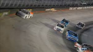NASCAR Camping World Truck Series 2017. Bristol Motor Speedway. Josh ... Truck Race At Bms In August Moved Back One Day Sports Brnemouth Kawasaki On Twitter Massive Thanks To Volvo And Erik Jones Falls Short Of First Cup Series Win Records Careerbest Total Truck Centers Racing Total Centers News Kingsport Timesnews Nascars Tv Deal Helps Overcome Attendance Bristol Tn Usa 21st Aug 2013 21 Nascar Camping World 2017 Motor Speedway Josh Race Preview Official Website Matt Crafton Toyota Racing Ryan Blaney Won The 18th Annual Unoh 200 Presented By Zloop Freightliner Coronado Havoline Ganassi
