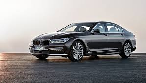 1000x568px Amazing Bmw 7 Series images 66