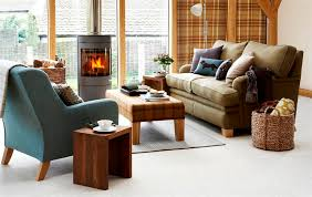 British Carpet by Cormar Carpets Cormar Carpets Features In Country Homes And