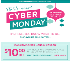 Ulta Cyber Monday Sale - Free 22-Piece Gift + Advent Calendar On ... Ulta Cyber Monday Sale Free 22piece Gift Advent Calendar On Free 10 Pc Lip Sampler With Any 75 Online Purchase 21 Days What I Just Bought At Ulta 3 By Linda Issuu Why Do So Many Coupon Sites Post Expired Promo Codes Hokivin Mens Long Sleeve Hoodie For 11 Ulta Beauty Coupons 100 Workingdaily Update September 2018 Cultures Health Coupons 20 Off Everything Coupon Is Having A Major Sale Before Black Friday 76 Items Under 5 Clearance Sale Get Shipping On Your Purchase Limit One Use Per Customer