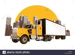 Trucking Industry Skyline. Yellow Semi Truck, City Skyline And Large ... A Yellow Box Delivery Truck With Blue Sky Stock Photo Picture And Trucking Industry Skyline Semi City And Large Ltl Company Numbering New Hammond Trucker School To Ppare For 65k Careers Business Centy Pull Back Tata Ace Freight Carrier The More Of These Yellow Signs We See The Safer Sharing Roads Shipping Cnections Nwas Fullservice Brokers Reddaway Joins Blockchain In Alliance Cca Kids Blog Takes Awareness On Road Hd Big Wallpapers Free Wallpaperwiki Modern Truck Stock Photo Image Black Driving 34603532