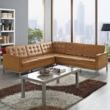 Modern Diy Sofa Clearance Sets Marvellous Kijiji Lots ...