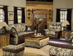 Camo Living Room Decorations by Camo Living Room Furniture Living Room Sets Camo Living Room Sets