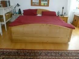 schlafzimmer zu verschenken in herford ebay kleinanzeigen