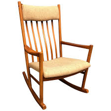 Danish Modern Hans Wegner Rope Seat J16 Rocker Chair At 1stdibs Teak Adirondack Chairs Solid Acacia Chair Melted Wood Rocking Wooden Thing Moller Blue Mid Century Modern Accent Loveseat Vintage Traditional Garden Chair With Removable Cushion Fabric 1960s Scdinavian Lounge In Gray Wool San Online Fniture Store Singapore Hemma Patio The Home Depot Apartments Unique Coffee Tables Outdoor And Indoor Diego Polywood South Beach Recycled Plastic Old School Wicker Awesome A Guide To Buying Table