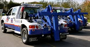 Tow Trucks You Can Trust | CAA North & East Ontario Towing Company Roadside Assistance Wrecker Services Fort Worth Tx Queens Towing Company In Jamaica Call Us 6467427910 Tow Trucks News Videos Reviews And Gossip Jalopnik Use Our Flatbed Tow Truck Service Calls For Spike Due To Cold Weather Fox59 Brownies Recovery Truck New Milford Ct 1 Superior Service Houston Oahu In Hawaii Home Gs Moise Vacaville I80 I505 24hr Gold Coast By Allcoast