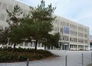 chambre de commerce et d industrie strasbourg pôle formation de la cci chambre de commerce et d industrie