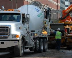 Concrete Truck On Site – Aggregate Industries – Minnesota Concrete Mixer Truck Dimeions Concrete2you Used Trucks Cement Equipment For Sale China Dealership Of 9cbm Zoomline Pump For Delivery Richmond Ready Mix Orange County And Pumping California Stock Photos Valley Sand Gravel Landscaping Yuma Az Color Vector Icon Cstruction Machinery Mixers Mcneilus Manufacturing Images Alamy Mixed The Miller Group