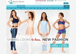 All About Dance Online Coupons : Cz Jewelry Coupon Code Pajama Jeans Coupons Discount Codes Vera Bradley Book Bags Dance Xperia C Freebies Stretch Pointe Shoe Ribbon Dream Duffel Coupon Anti Fatigue Kitchen Mats Marcies Academy Class Attire Wwwdiscount Dance Supply La Cantera Black Friday Hslda Membership Code Current Labels Discount 2018 Walmart Fniture Promo Activia Fruit Fusion Dancing Supplies Depot Shark Garment Steamer Clothing Dancewear Nyc 1 Online Store