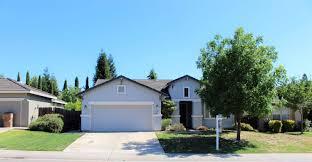 Christmas Tree Lane Turlock Ca Directions by Home With Pool Archives Garth Evans