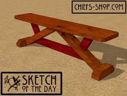 diy kreg woodworking plans wooden pdf simple l shaped desk plans
