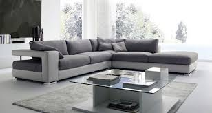 Chateau Dax Milan Leather Sofa by Sofas Chateau D Ax 822