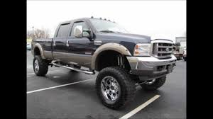 Pin By Lifted Trucks & Jeeps For Sale On Lifted Ford Trucks Videos ... Used Lifted Diesel Trucks For Sale In Illinois Exclusive 2017 Gmc Sierra Hd Powerful Heavy Duty Pickup Diessellerz Home 2001 Dodge Ram 2500 4x4 Dawn Quad Cab 6 Ft Bed Speed 24 Valve 2002 Ford F250 Xlt 8 Inch Truck For Youtube Luxury Dodge Ram 4x4 Restaurantlirkecom Realistic Tow 2016 1500 41533 Cars Norton Oh Max Pin By Brian Kuloio On Rides Pinterest And 2018 Cummins New Review 2019 Car Release Date
