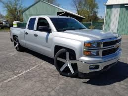 2014 Silverado On 24s - McGaughys 4/6 Drop : Slammedtrucks Lowered Chevy Silverado 1500 Extended Cab With Tubs On 26s Gianelle 28 Collection Of Dropped Drawing High Quality Free Important Trucks Specs Thread Truckcar Forum 68 Best Image Truck Kusaboshicom 2013 22s Performancetrucksnet Forums Djm255546 Chevrolet 42018 35 46 Deluxe Drop Kit W 58 Too Low For Daily Driver Suspension Brakes Silveradosscom Result Lowered Silverado Pinterest My Truck Some More Colorado Gmc Canyon Impact Strength Eeering Overview And