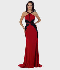 red and black ball dresses dress images