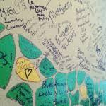 Cascabel Mexican Patio San Antonio Tx 78205 by Cascabel Mexican Patio In San Antonio Tx 1000 South Saint Marys