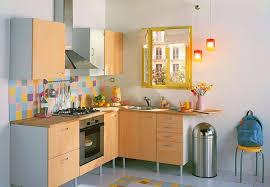 cuisine conforama 25 photos brilliant cuisine aménagée pas cher