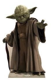 Halloween Wars Wiki by Best 25 Yoda Costume Ideas On Pinterest Yoda Halloween Yoda