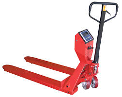 Vestil - Pallet Truck With Digital Scale Pallet Jack Scale 1000 Lb Truck Floor Shipping Hand Pallet Truck Scale Vhb Kern Sohn Weigh Point Solutions Pfaff Parking Brake Forks 1150mm X 540mm 2500kg Cryotechnics Uses Ravas1100 Hand To Weigh A Part No 272936 Model Spt27 On Wesco Industrial Great Quality And Pricing Scales Durable In Use Bta231 Rain Pdf Catalogue Technical Lp7625a Buy Logistic Scales With Workplace Stuff Electric Mulfunction Ritm Industryritm Industry Cachapuz Bilanciai Group T100 T100s Loader