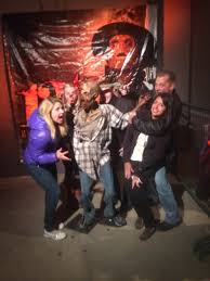 denver s 13th floor haunted house ranks number one in usa today