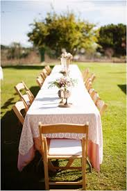 Más De 20 Ideas Increíbles Sobre Newland Barn En Pinterest 19 Best Newland Barn Wedding Images On Pinterest Barn Sherri Cassara Designs A Summer Wedding Reception At The Long 33 Blakes Venues 34 Weddings Decor 64 Unique Venues Tivoli Terrace Weddings Get Prices For Orange County Iercoinental Chicago Hotels Dtown Paradise Venue In San Diego Point 9 The Maxwell House 2015 Flowers Rustic Outdoor At Huntington Beach 22 Ideas