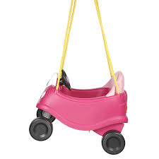 Little Tikes Princess Cozy Coupe First Infant Outdoor Backyard Car ... Amazoncom Little Tikes Princess Cozy Truck Rideon Toys Games By Youtube R Us Australia Coupe Dino Canada Being Mvp Ride Rescue Is The Perfect Walmartcom Sport Dodge Trucks Pinkpurple Shopping Cart Free