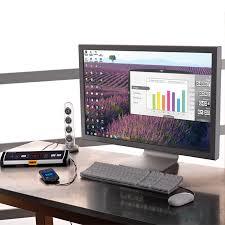 Lifespan Treadmill Desk App by Lifespan Fitness Tr1200 Dt3 Treadmill Desk U003e Treadmill Outlet