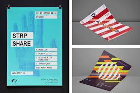 The Very Best In Poster Design Gallery Inspiration BPO