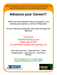 TDDS Technical Institute On FeedYeti.com Ohio Truck Driving Jobs With Traing Best 2018 Newsnow Niagara Eedition April 27 2017 By Issuu Teamsters Local 952 Organize Now Gntc Commercial Six Campus Locations Revised 15 Sec Youtube Chapter Three Capturing The Value Stateofthepractice Case Illthrowsomeday Uillthrowsomeday Reddit Business Group Programs Abroad Driver Traing Incporates Safety Lessons Wkbn Pretrip Inspection Study Guide In Rome Studying Italy Student Catalog Tdds Technical Institute