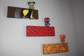 Superhero Bedroom Decorating Ideas by Lego Room Decorating Ideas