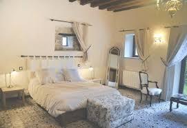 chambres d hotes blois et environs chambres d hotes blois et environs chambres d hôtes de charme