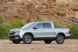 Best Small Trucks For Gas Mileage - Carrrs Auto Portal 5 Older Trucks With Good Gas Mileage Autobytelcom 5pickup Shdown Which Truck Is King Fullsize Pickups A Roundup Of The Latest News On Five 2019 Models Best Pickup Toprated For 2018 Edmunds What Cars Suvs And Last 2000 Miles Or Longer Money Top Fuel Efficient Pickup Autowisecom 10 That Can Start Having Problems At 1000 Midsize Or Fullsize Is Affordable Colctibles 70s Hemmings Daily Used Diesel Cars Power Magazine Most 2012