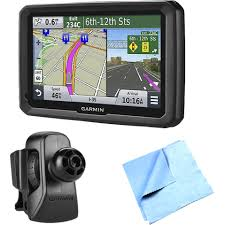 BUYDIG: Garmin Dezl 570LMT 5 Truck GPS Navigation W Lifetime Map ... Whats The Best Gps For Truckers In 2017 Noza Tec 7 Inch Bluetooth Truck Lorry Sat Nav Navigation System Driver Buyer Guide 10 Tracking Devices And Fleet Management Software Solutions Demo Fedex Critical Youtube Vehicle Navigator Car Sat Nav Hd Qatar Adax Business Systems 48ch Bustruck Dvr Camera Support Wifi 3g 4g Ntg03 Free Shipping 1pcs Car Gps Truck Android Locator Gprs Gsm Semi Gps Sallite Blocks Global Positioning Sallite