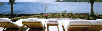 Curtain Bluff Resort All Inclusive by Curtain Bluff Antigua Chobham Travel Specialists In Tailor