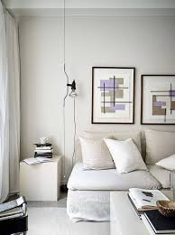 100 Apartments In Gothenburg Sweden Tour A Small City Apartment Bridging The Divide Between Stylish